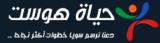 Hyyat.com