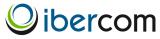 Ibercom.com
