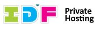Idfnv.com