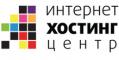 ihc.ru