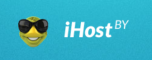IHost.by