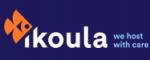 Ikoula.com