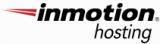 Inmotionhosting.com