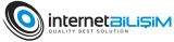 InternetBilisim.net