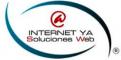 InternetYa.co