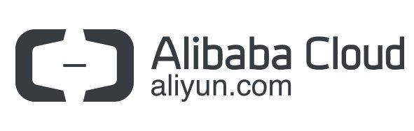 Intl.aliyun.com
