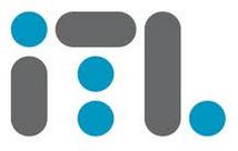 ITLDC.com