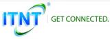 ITNT.co.za