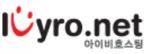 Ivyro.net