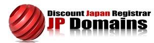 Jp-domains.com