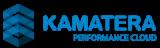 Kamatera.com