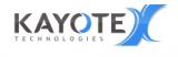 Kayotex.com