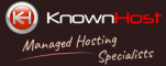 KnownHost.com