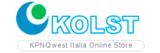 Kolst.com