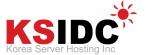 KSIDC.net