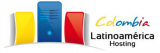 LatinoamericaHosting.com.co