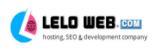 LeloWeb.com