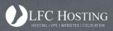 LFCHosting.com