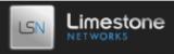 Limestonenetworks.com