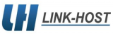 Link-host.net