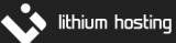 LithiumHosting.com