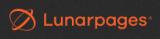 Lunarpages.com