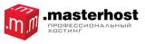 masterhost.ru