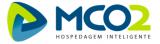 MCO2.com.br