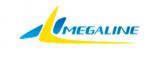 Megaline.kg