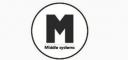 Mi-sys.com