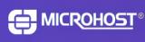 Microhost.com
