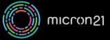 Micron21.com