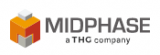 Midphase.com