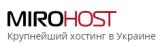 Mirohost.net