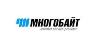 Mnogobyte.ru