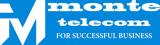 Monte-telecom.com