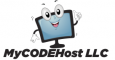 MyCODEHost.com