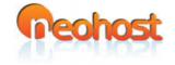 Neohost.net