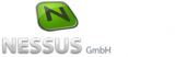 Nessus.at