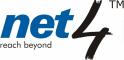 Net4.com