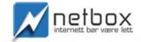 Netbox.no