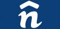 Nethouse.ru