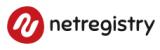 Netregistry.com.au