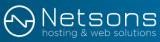 Netsons.com