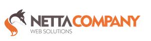 Nettacompany.com