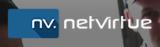 NetVirtue.com.au