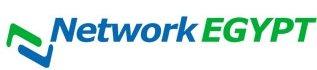 Networkegypt.com