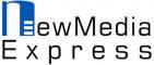 Newmediaexpress.com