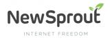 NewSprout.com.au