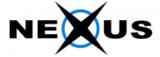 Nexus.pk
